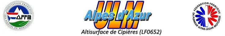 ulm-cipieres.fr